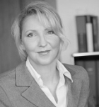 Rechtsanwältin Dagmar Zischke, Familienrecht, Hamburg