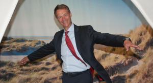 Versicherungsmakler und Rechtsanwalt - Frank Schwandt