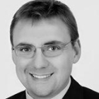 Rechtsanwalt Bauer, Hameln/Hannover/Hamburg, Arbeitsrecht, Strafrecht