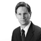Rechtsanwalt Dr. Kai Hentschelmann, Hamburg