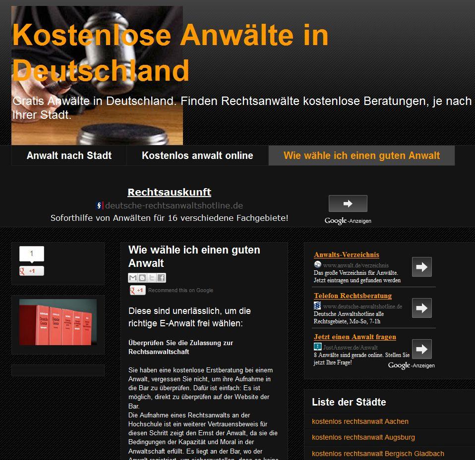 Rostock kennenlernen photo 8