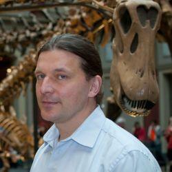 Simon Hengel - Texter für Rechtsanwälte