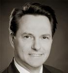 Rechtsanwalt Oliver Langner, Düsseldorf